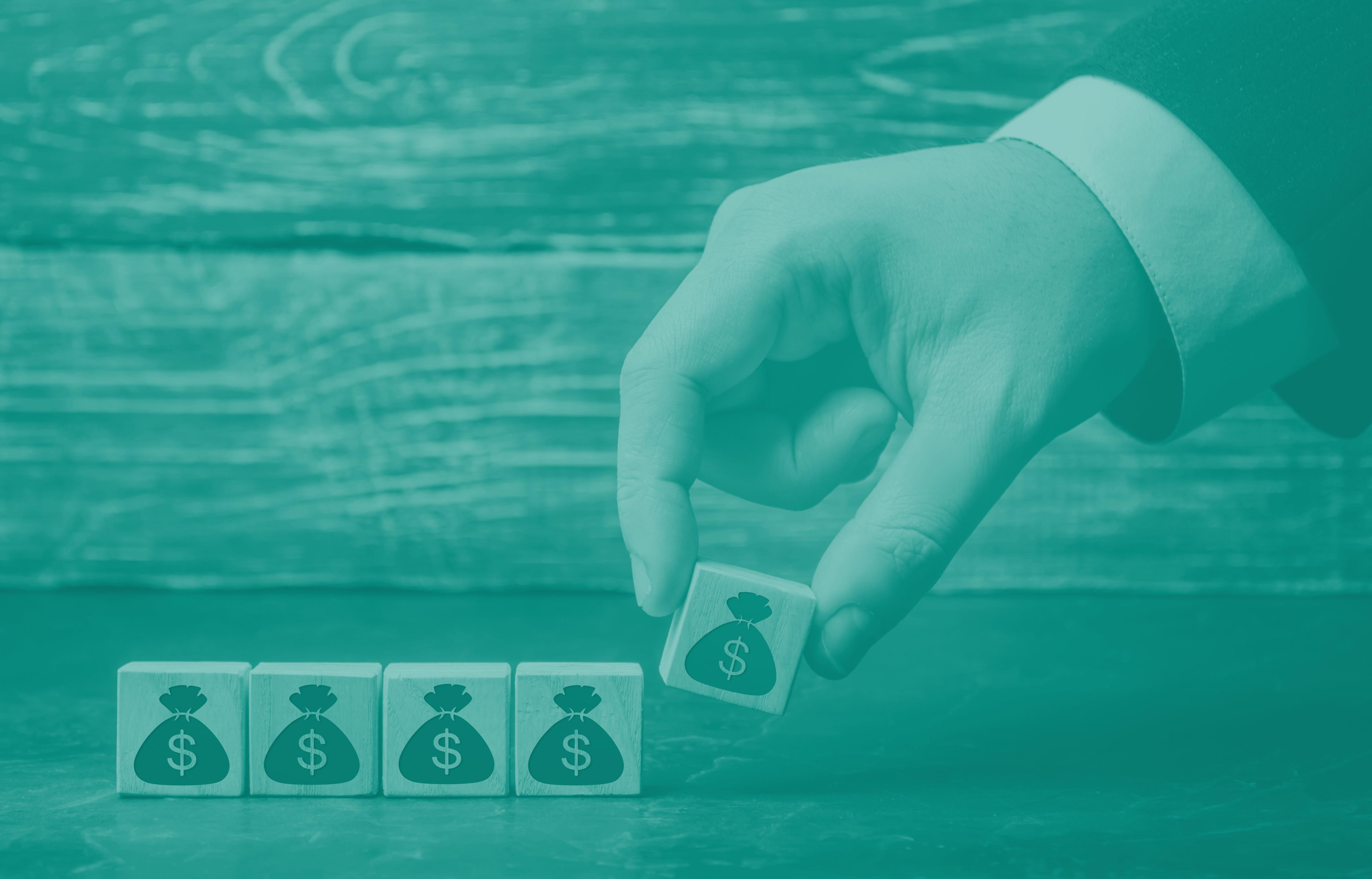 Co to jest fundusz inwestycyjny? Poznaj rodzaje funduszy i ich rolę na rynku kapitałowym!
