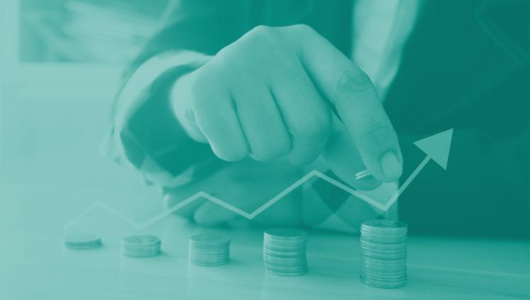 Jak Fundusze Inwestycyjne odpowiadają na potrzeby Inwestorów w kontekście zmian prawnych