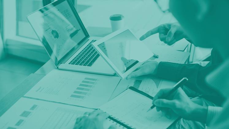 Fundusze nieruchomościowe Forum TFI realizują planowane zyski
